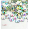 "Стразы ""Crystal"""