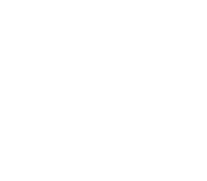 Napalcowki.pl